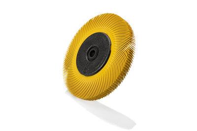 Radial bristle brush 3M - BB-ZB 80