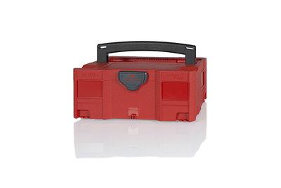 P03733 Systainer koffer - klein