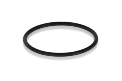 P00341 Elastiek voor markering electrode voor WELDBrush
