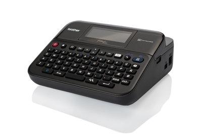 P01641 Printer voor markeersjabloon >24mm